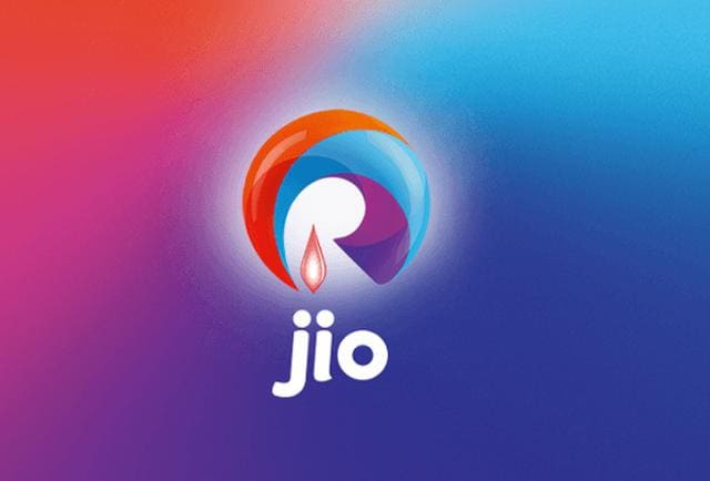 Jio will charge a base rate of Rs 50 per gigabyte of data and charges will fall for more data usage