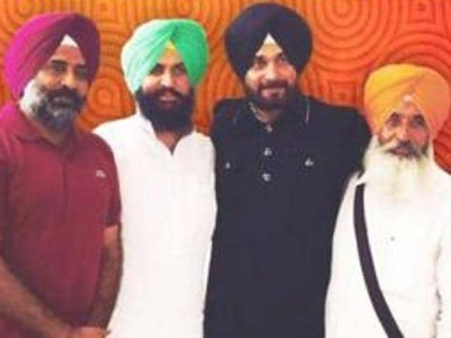 Speaking to HT, independent legislator Balwinder Singh Bains said that their supporters will come to them and are willing to lend support to them in all forms for the larger benefit of the development of the state.