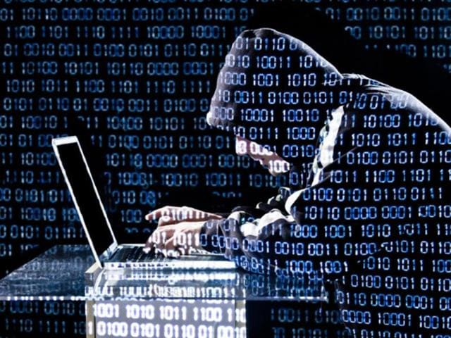 NCRB reported 11,592 cyber crime cases in 2015, a 20.5 % increase from 9,622 cases in the preceding year.