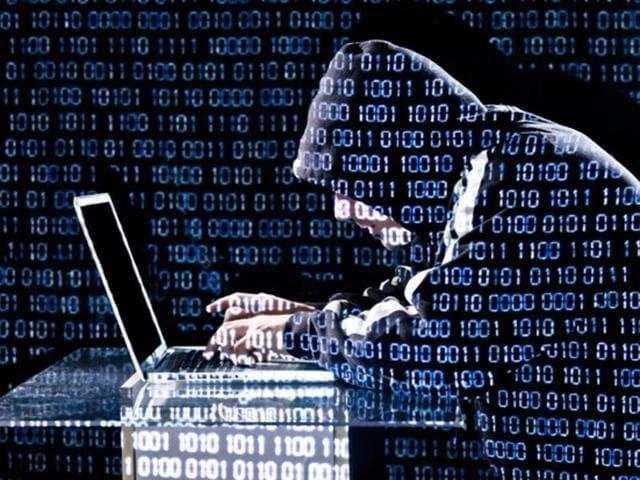 Cyber crimes,Cyber Appellate Tribunal,National Crime Record Bureau