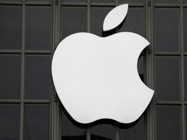 An EU ruling that Apple Inc must pay a huge tax bill to Ireland was clearly based on facts and existing rules and was not a decision aimed against the United States, European Commission President Jean-Claude Juncker said on Sunday.
