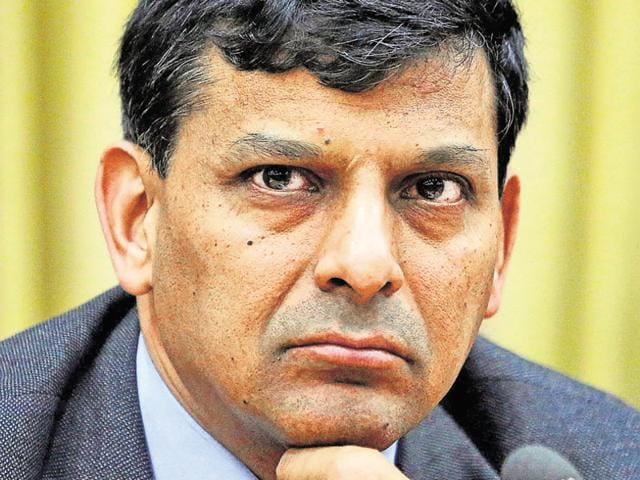 raghuram rajan the rockstar banker who unsettled one too many