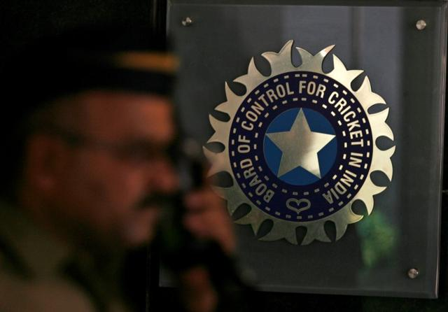 The BCCI sees players' association as a trade union activity and are reluctant to give them any representation in a decision-making body.