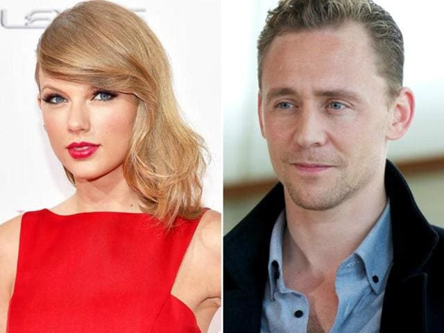 Tom Hiddleston is not liking the immense attention on his personal life and does not want to be Swift's arm candy anymore.