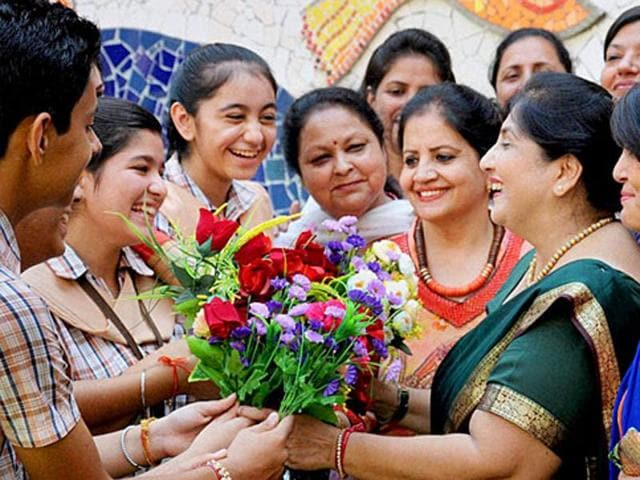 On Teachers' Day, some questions need answers | education | high