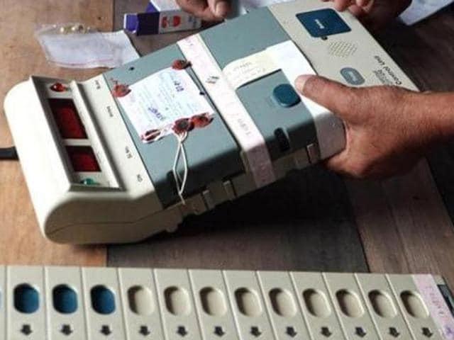 Punjab elections,2017 Punjab polls,VK Singh