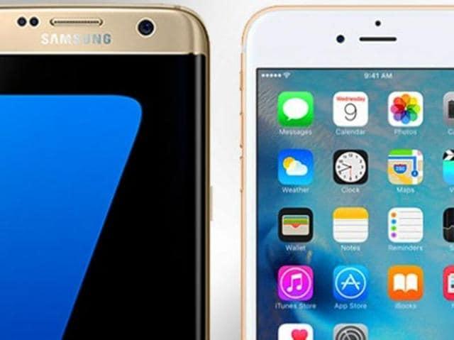 Samsung,Apple,Note 7