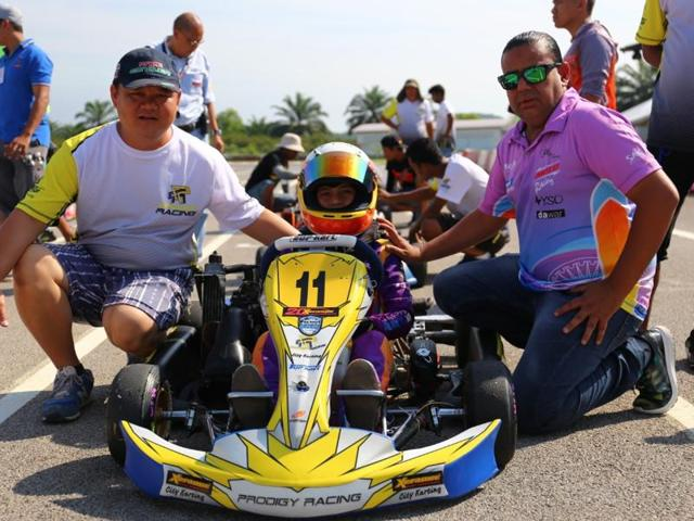 Shahan's participation was in doubt as he missed the practice sessions on Thursday and Friday.