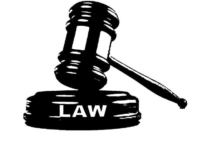 Supreme Court,Bar Council,CET