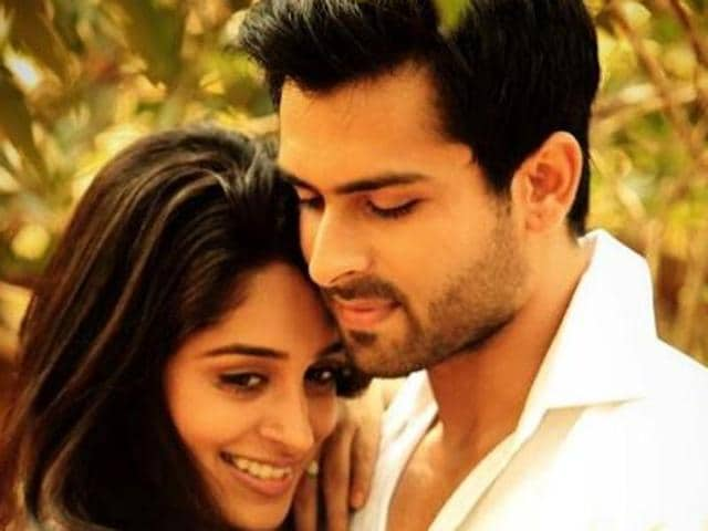 Dipika Kakkar and Shoaib Ibrahim made their relationship public earlier this year.