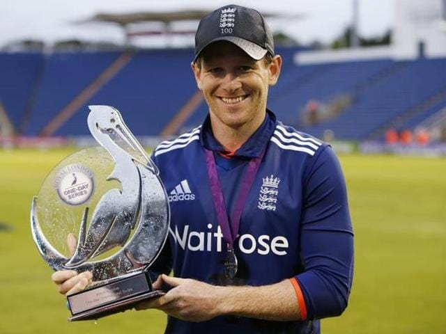 Eoin Morgan,England vs Bangladesh,Trevor Bayliss