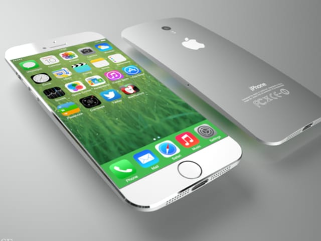 In line with the trend, several leaks, reports and rumours have suggested that the new phone will only have incremental updates rather than being a game changer.