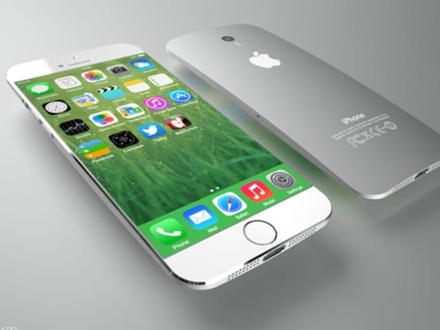 new iphones 2016