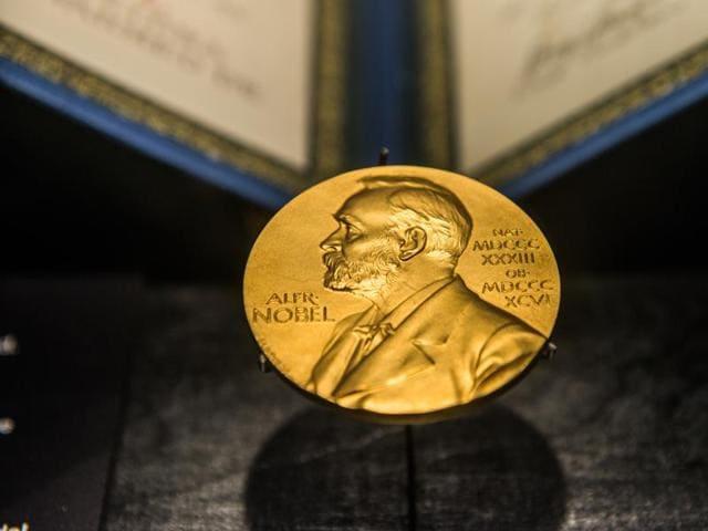 Nobel judges,Medical ethics scandal,Nobel prize