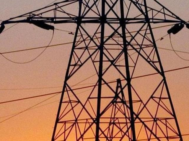 PSPCL has suspended 7 employees for their alleged involvement in the Rs 50 lakh billing scam in the Patiala north subdivision.