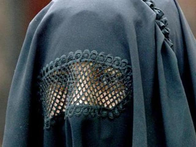 What to know when dating a muslim woman