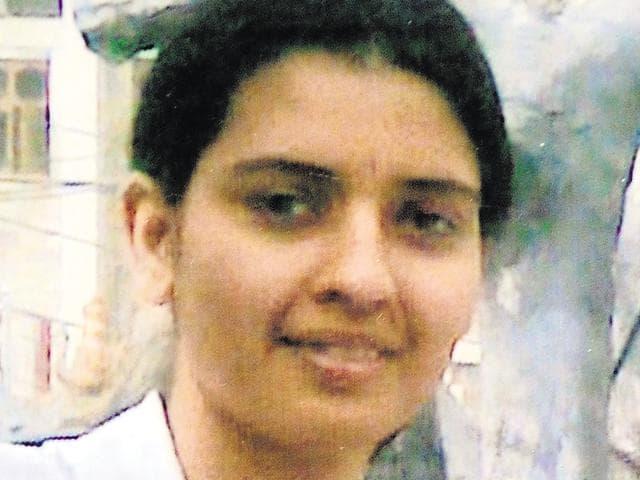 Preeti Rathi,Ankur Panwar,sentencing