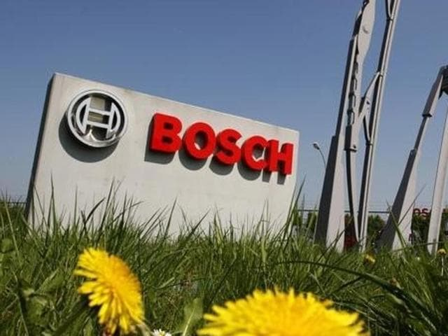 The filing said Bosch demanded in 2008 that Volkswagen indemnify it over the use of the software designed by the German auto supplier, citing a June 2008 email from Bosch to VW.