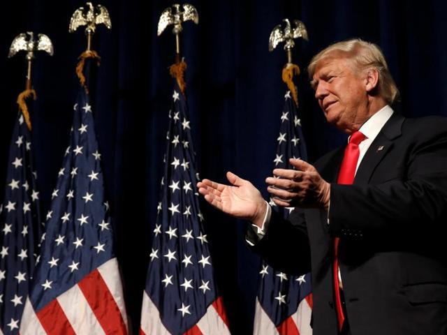 Republican,Donald Trump,Hillary Clinton
