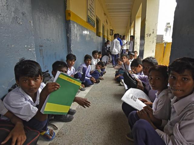 India must invest in quality education to become an economic