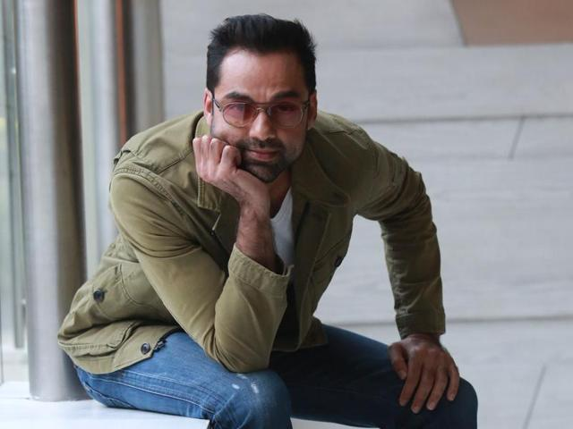 Actor Abhay Deol blames the failure of some of his projects on poor marketing and distribution.