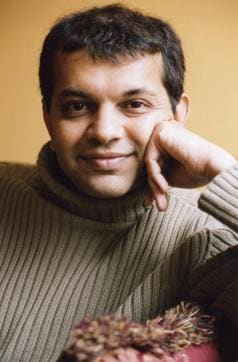 Suketu Mehta's first book Maximum City: Bombay Lost & Found  (a finalist for the 2005 Pulitzer Prize) is considered among the best in the vast literature that has been written about Bombay