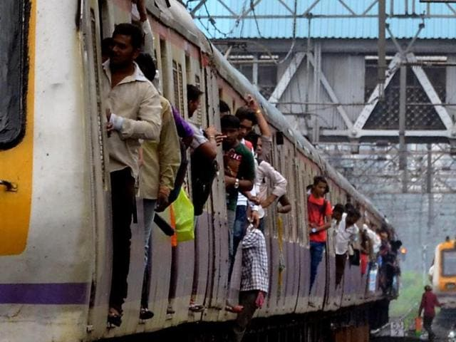 Sources in the Western Railways said that all these trains will stop at all the stations for the convenience of passengers.