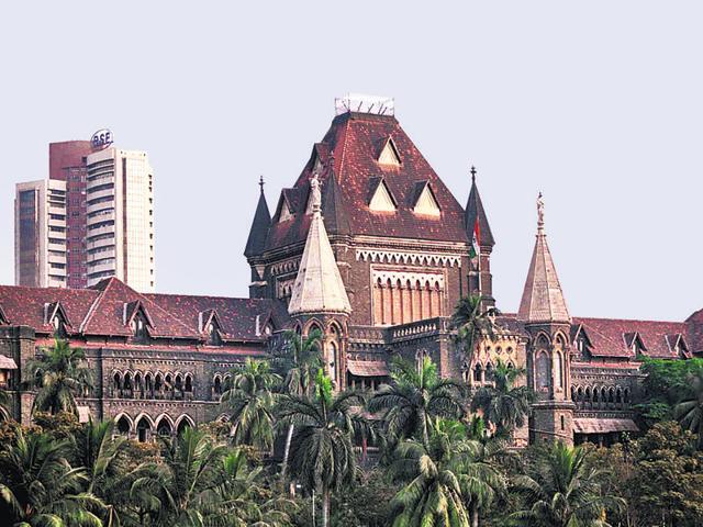Law admissions,BCI,HC