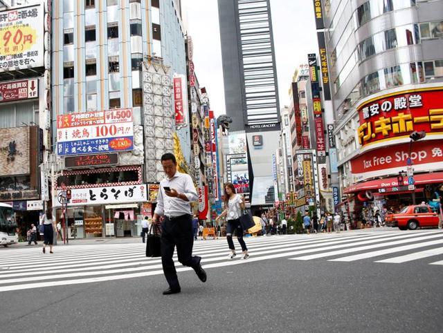 Japan,Shinzo Abe,anti-conspiracy law