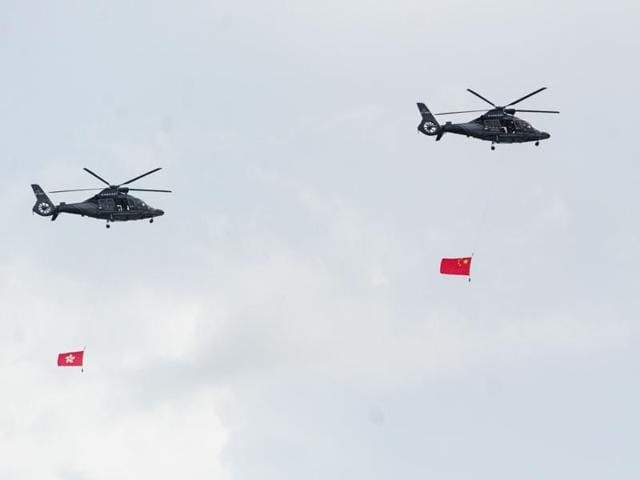 Chinese army,PLA,China helicopters