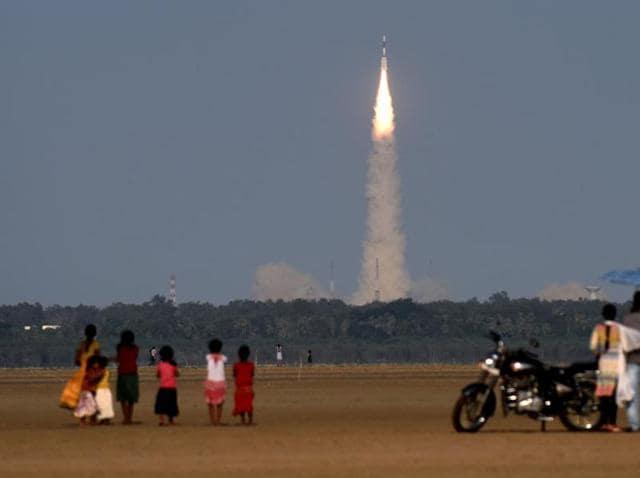 INSAT-3DR,GSLV-F05,ISRO