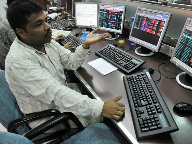 Sensex,TCS,IT stocks