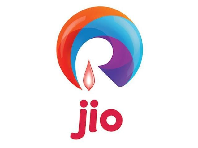 Reliance Jio,RIL,Mukesh Ambani