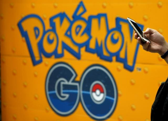 """Two of the PILs regarding Pokemon Go sought a ban on the game for """"hurting religious sentiments"""" and posing threat to the """"public safety""""."""
