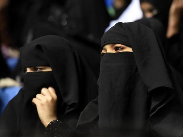 triple talaq,Muslim women,Nikahnama