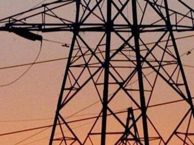 The role of PSPCL supervising authorities, including the superintending engineer (SE), is under the scanner in the billing scam.