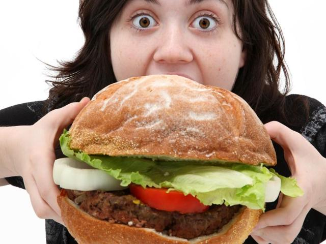 Teen obesity,Teenage obesity,Weight gain