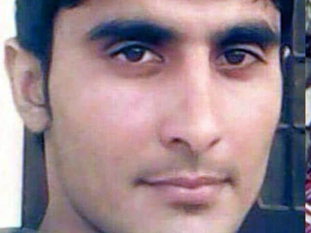Bambiha was wanted for killing student leader-turned-sarpanch Rajwinder Singh alias Ravi Khwajke.