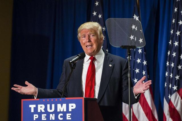 Donald Trump,Vladimir Putin,US presidential elections