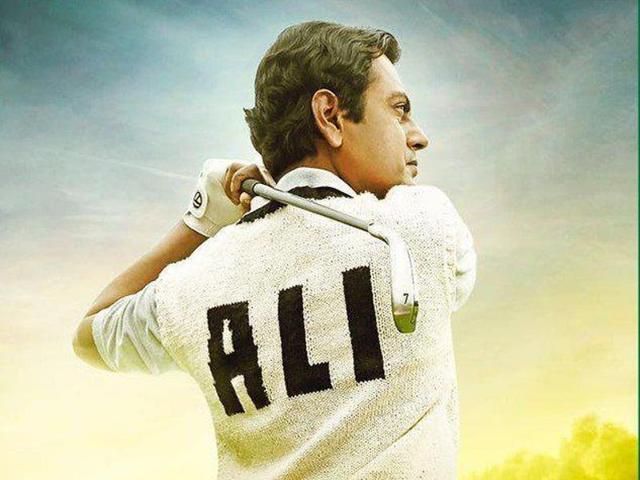 Freaky Ali review,Freaky Ali,Nawazuddin Siddiqui