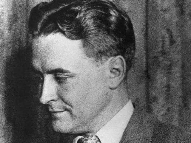 Fitzgerald had a short and tragic life, dying in 1940 at the age of 44.