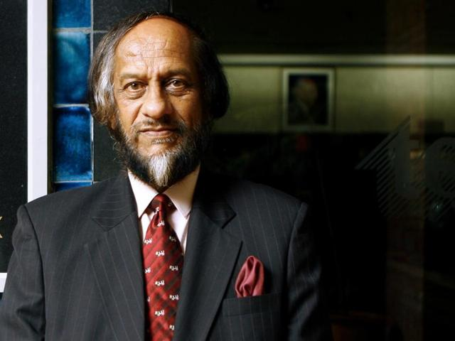 The court allowed Pachauri's application seeking its permission to travel to Kazakhstan, Guyana and Mexico till October 5 to attend various meetings