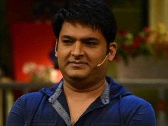 TV star Kapil Sharma recently tweeted, calling out Mumbai municipal corporation officials who demanded a bribe of  ₹5 lakh over Sharma's request to build an office.