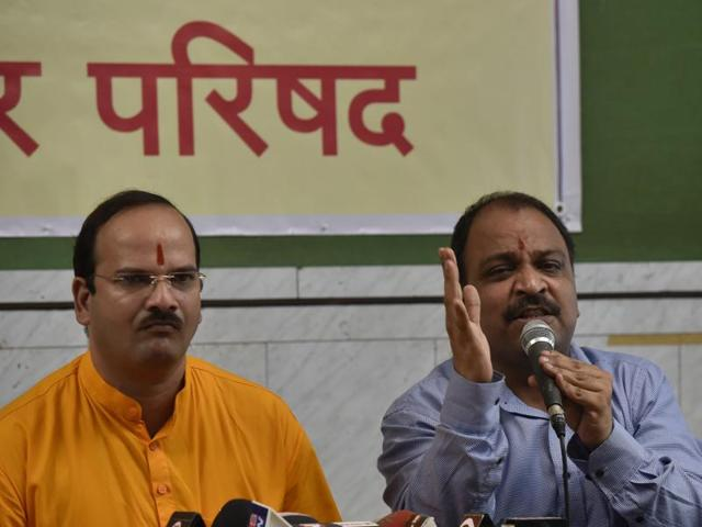 Sanatan Sanstha claimed at a press conference that the medicines were used by some of its members who are unwell, and prescribed by doctors who live at the ashram.