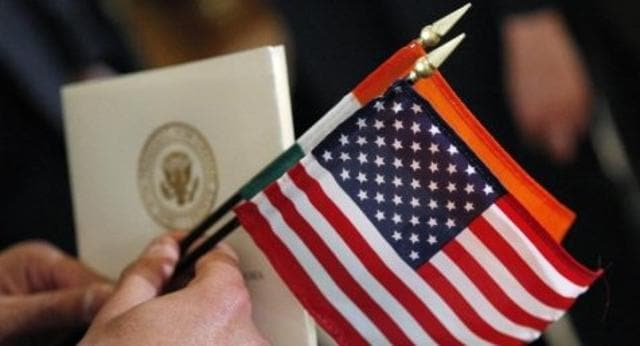 Indo-US Economic Summit,US Ambassador to India Richard Verma,Venkaiah Naidu