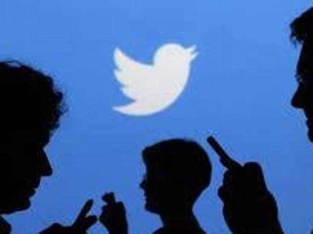 Twitter battle,AAP,SAD