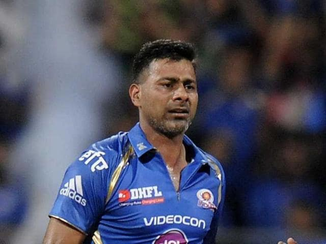 A right-arm medium pace bowler, Praveen currently plays for the IPL team Gujarat Lions.