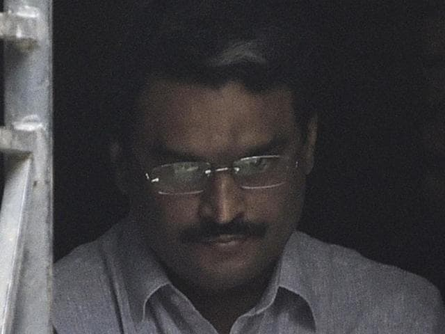 Jignesh Shah is also charged with giving several assurances and presentations in different forums regarding the business model of NSEL that attracted several market participants bringing substantial trade on NSEL's platform(Hindustan Times)