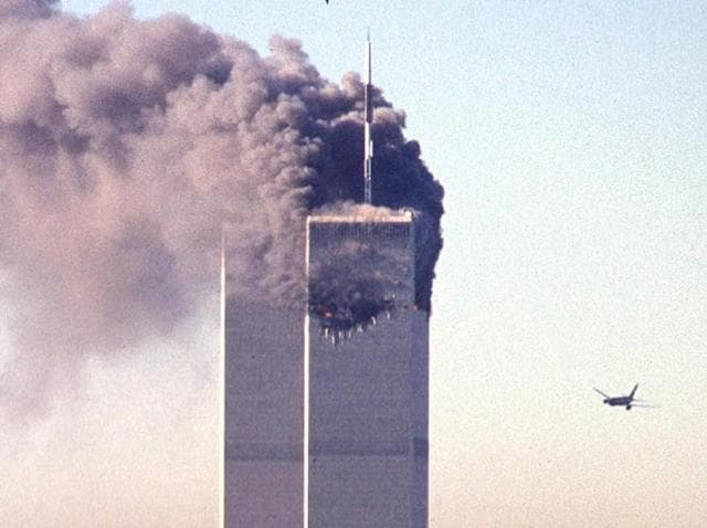 9/11 revisited,September 11,9/11 events