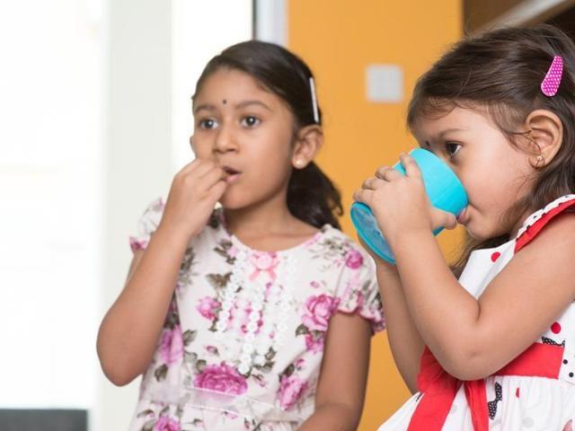 Obesity,Sugar consumption,Kids health